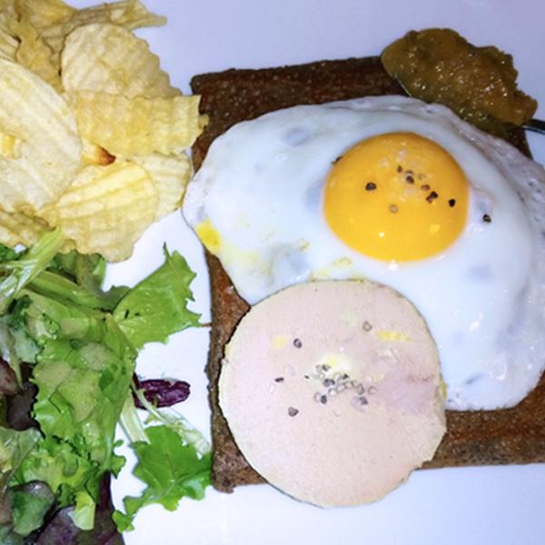 galette-foie-gras