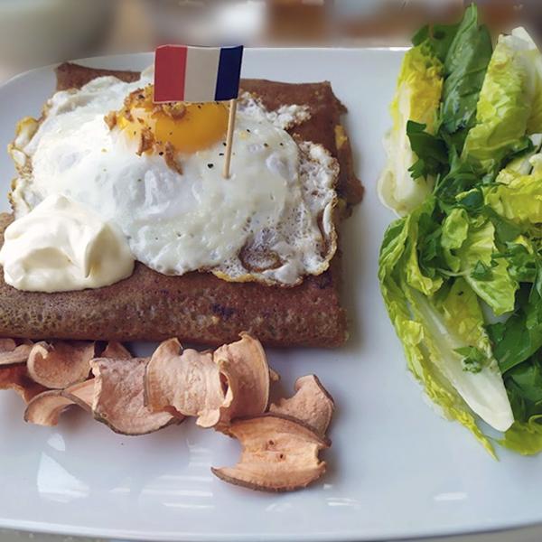 galette-france