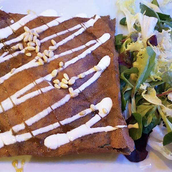 galette-salade