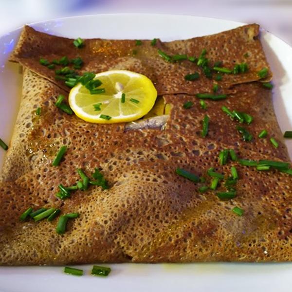 galette-sardine