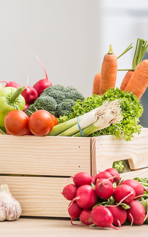 legume-frais-du-marche