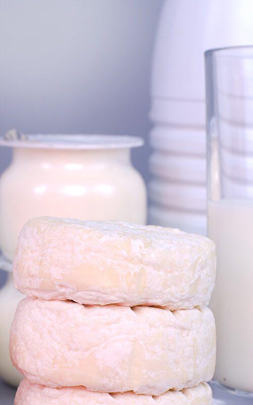 produit-laitier-ferme