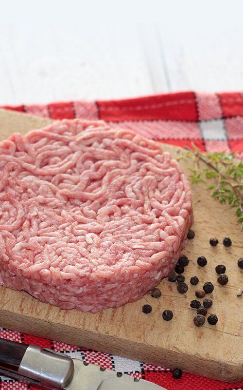 viande-du-boucher